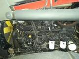 Valtra 8000-srj moottori