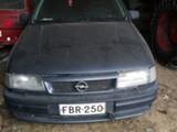 Opel Vectra A 1.8i