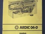 Ardic 04-D