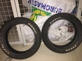 Pirelli EVO21, EVO22