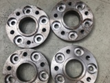 20mm Spacer