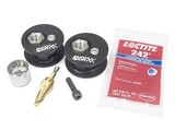 Euro Sport Street Camber Kit