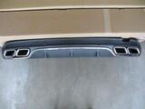 Mercedes Benz 205c,s