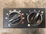 Lada 2111-8128020