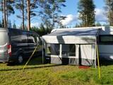Fiamma Caravan Stor XL