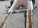 Autotraileri  omavalmiste
