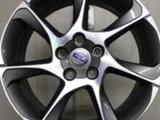 Volvo  V60 Ocean Race -15