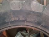 Michelin 16.9 R 38