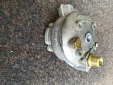 Athena 50cc AM6