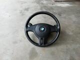 Bmw sport ratti E46