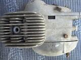 MZ  MZ 125  vm.1962