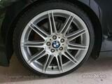 BMW Style 225 + Falken renkaat