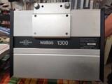 Wallas 1300