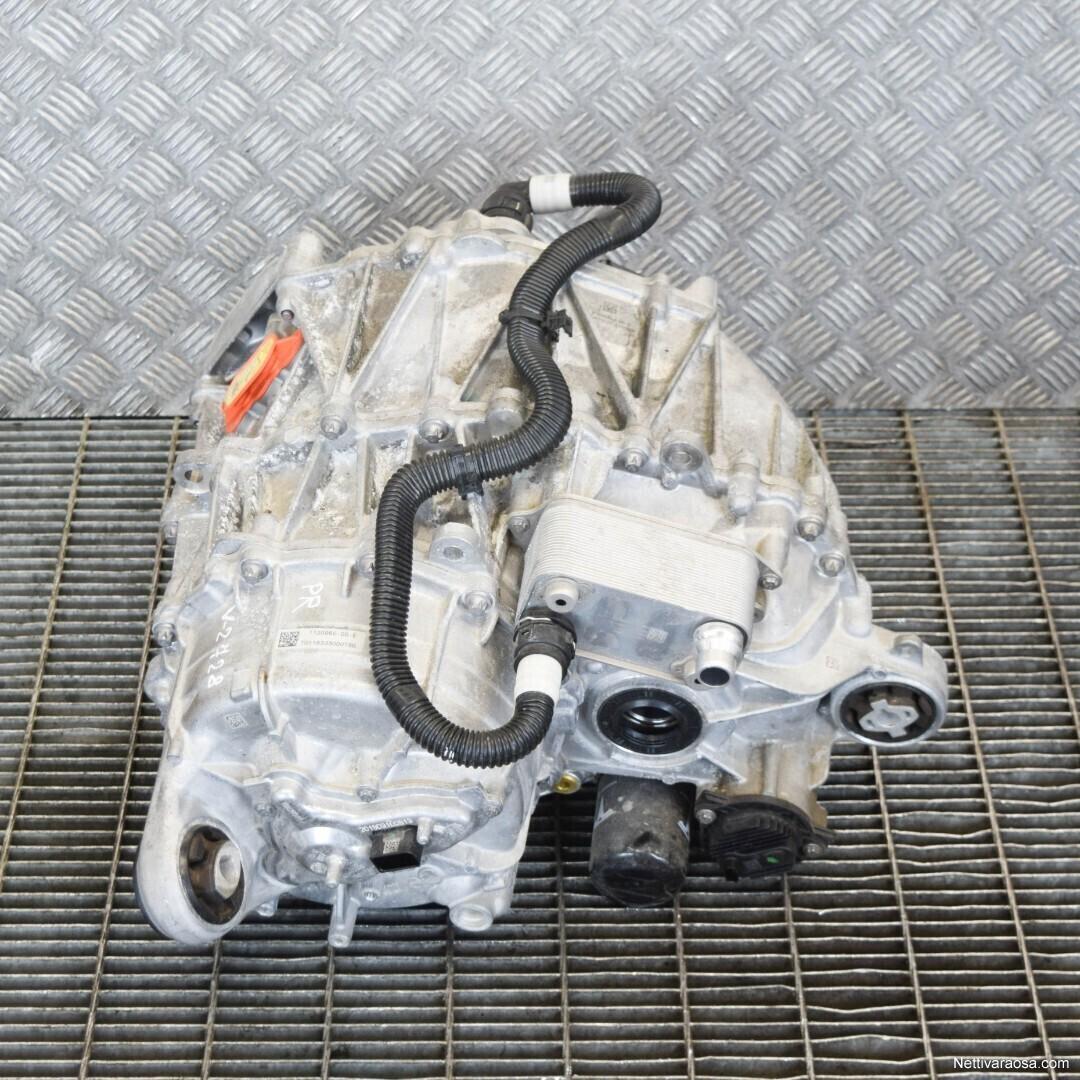 Nettivaraosa - TESLA 3 2018 - Car spare parts - Nettivaraosa