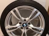 """BMW m400 18"""""""