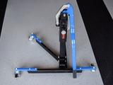 ConStands Yamaha R1 senterstand