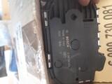 Bosch 0280750076
