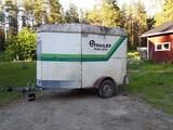 ET-trailer