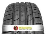 Minerva 275 40 R21 107Y