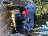 Toyota RAV4  4d4 2.2d 100kw