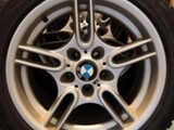BMW M-Sport, style 66