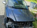 Toyota  Avensis 2,2 d4d