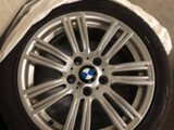 BMW Style 383m