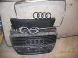 Audi A4B7