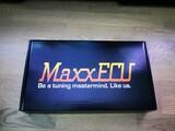 Maxxecu Street Premium