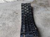 telamatto 325x38 jako 2,52 44mm lappu. P