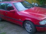 Mercedes Benz W202, W203, W210 W123, W124