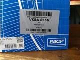 Skoda Octavia 1,4 TSI, 90kW