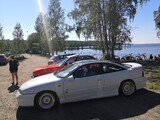 BBS RS 098