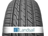Landsail 235 35 R 20 92W