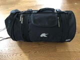 Kappa K Racer Bag