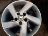 Matzda 6 Mazda 6
