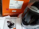 Schuberth  C3 Basic