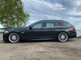 BMW ALPINA  Replicat