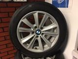 BMW 5x120