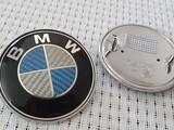 BMW E6x