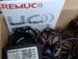 Remuc-3 Plus