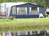 Svenska Tält Camping