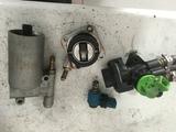 Aprilia RS50 Ditech+Factory