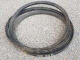 Gates Agri C131 HC134 C22x3380 hihna