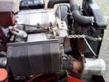 lombardini LVD 602