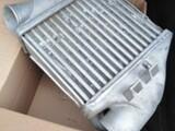 RS4 Coolerit