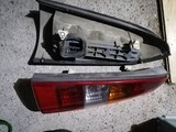 Opel Astra farmari 02