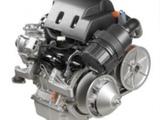 Ligier Puretaan DCI442