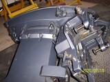 Yamaha 30 DEOS autolube