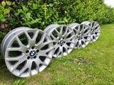 "BMW 19"" OEM Styling 177"